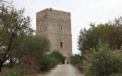 Torre don Lucas.