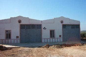 Centro de Iniciativas Empresariales