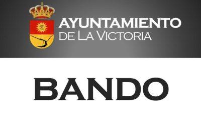 BANDO INFORMATIVO ACUERDO 28 DE JULIO HOSTELERIA
