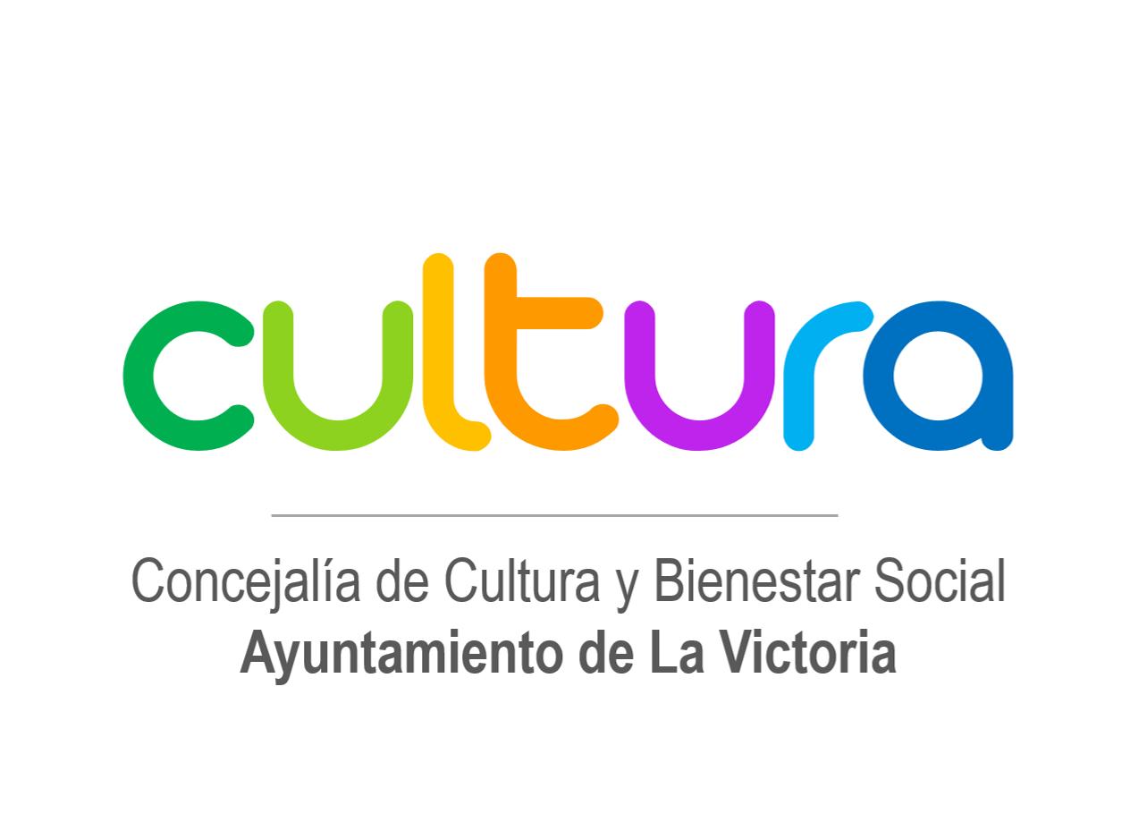 Área de Cultura y Bienestar Social 1
