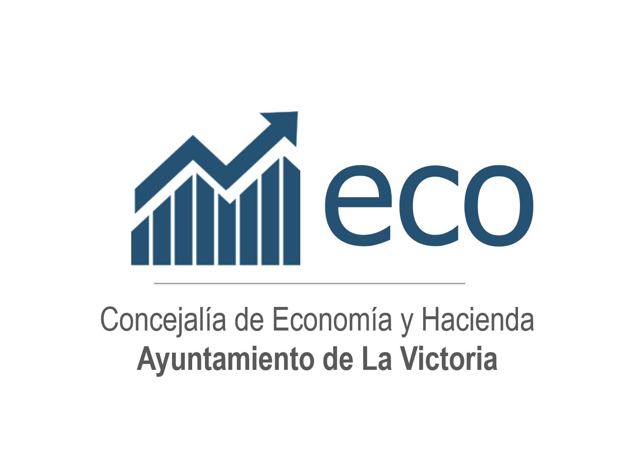 Área de Economía y Hacienda 1