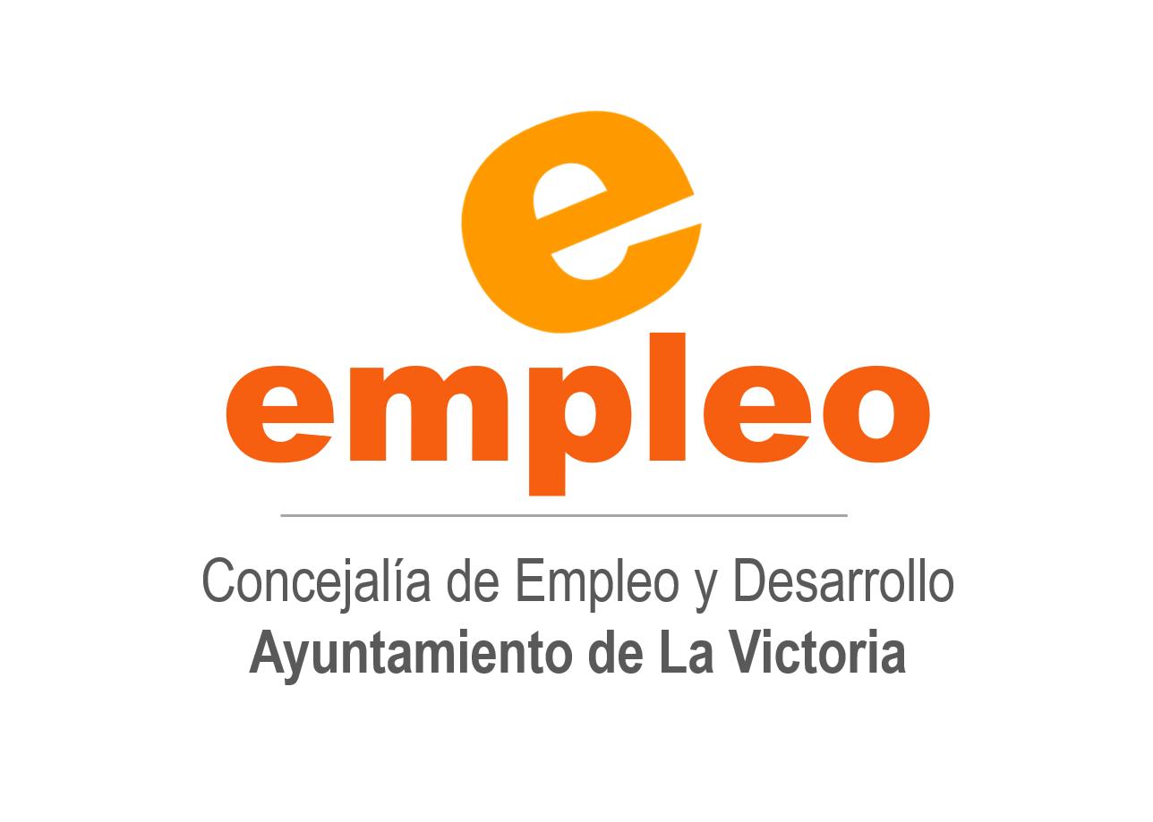 Área de Empleo y Desarrollo 1
