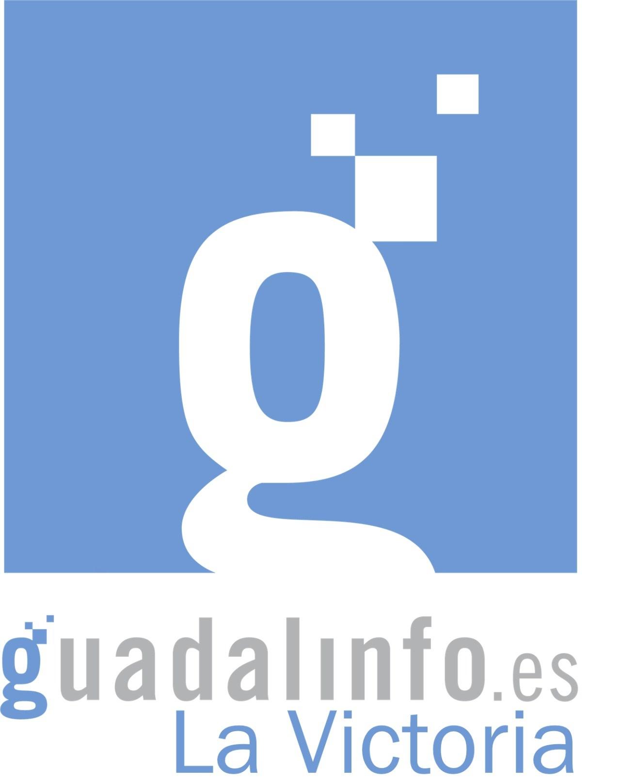 Servicio de Centro Guadalinfo 1