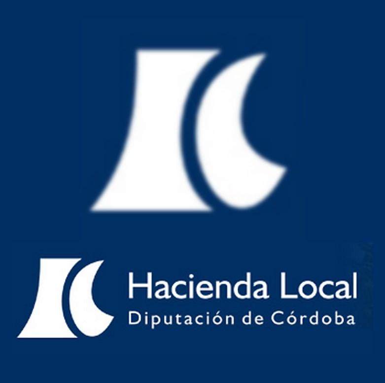 Hacienda Local 1