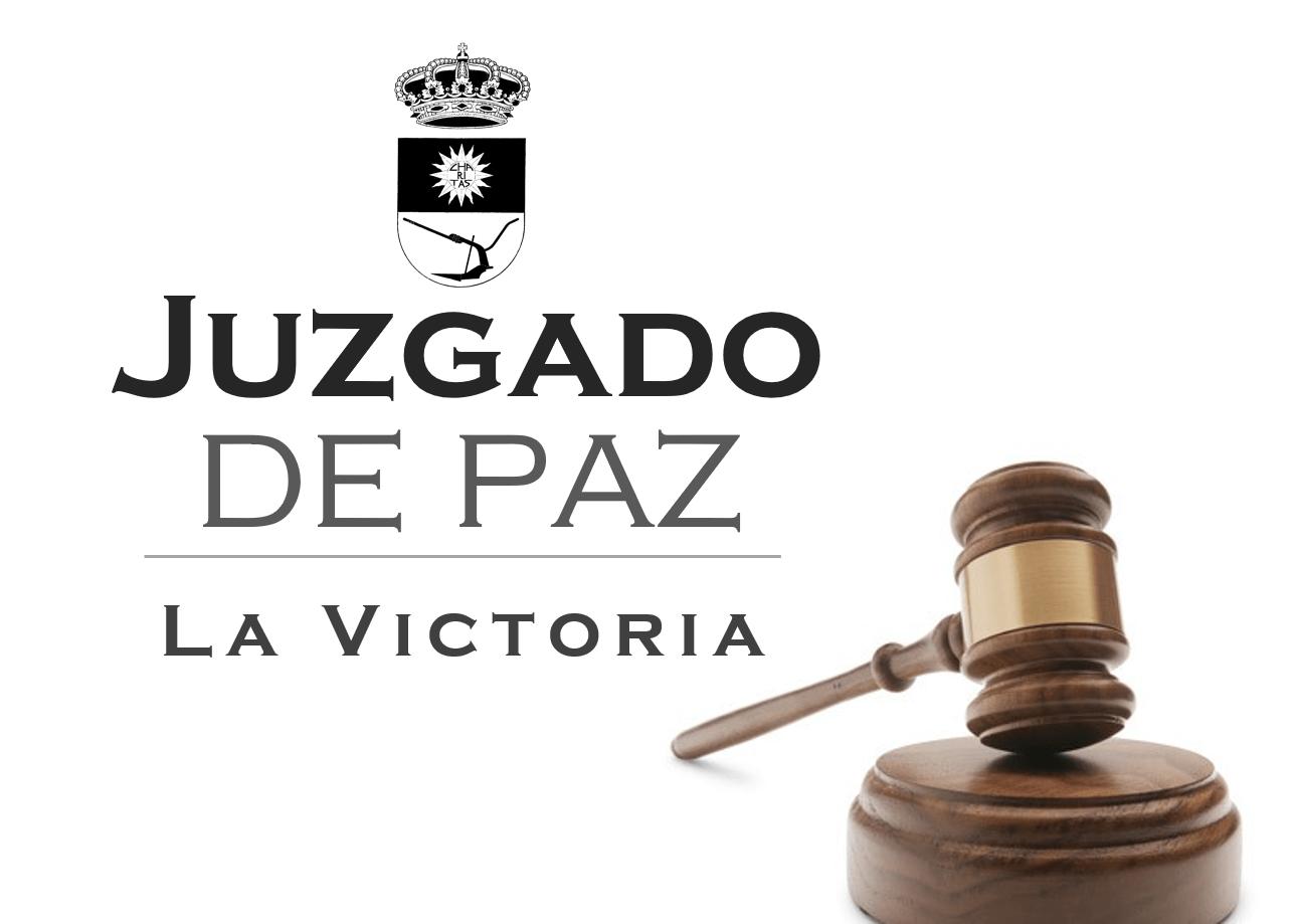 Juzgado de Paz 1