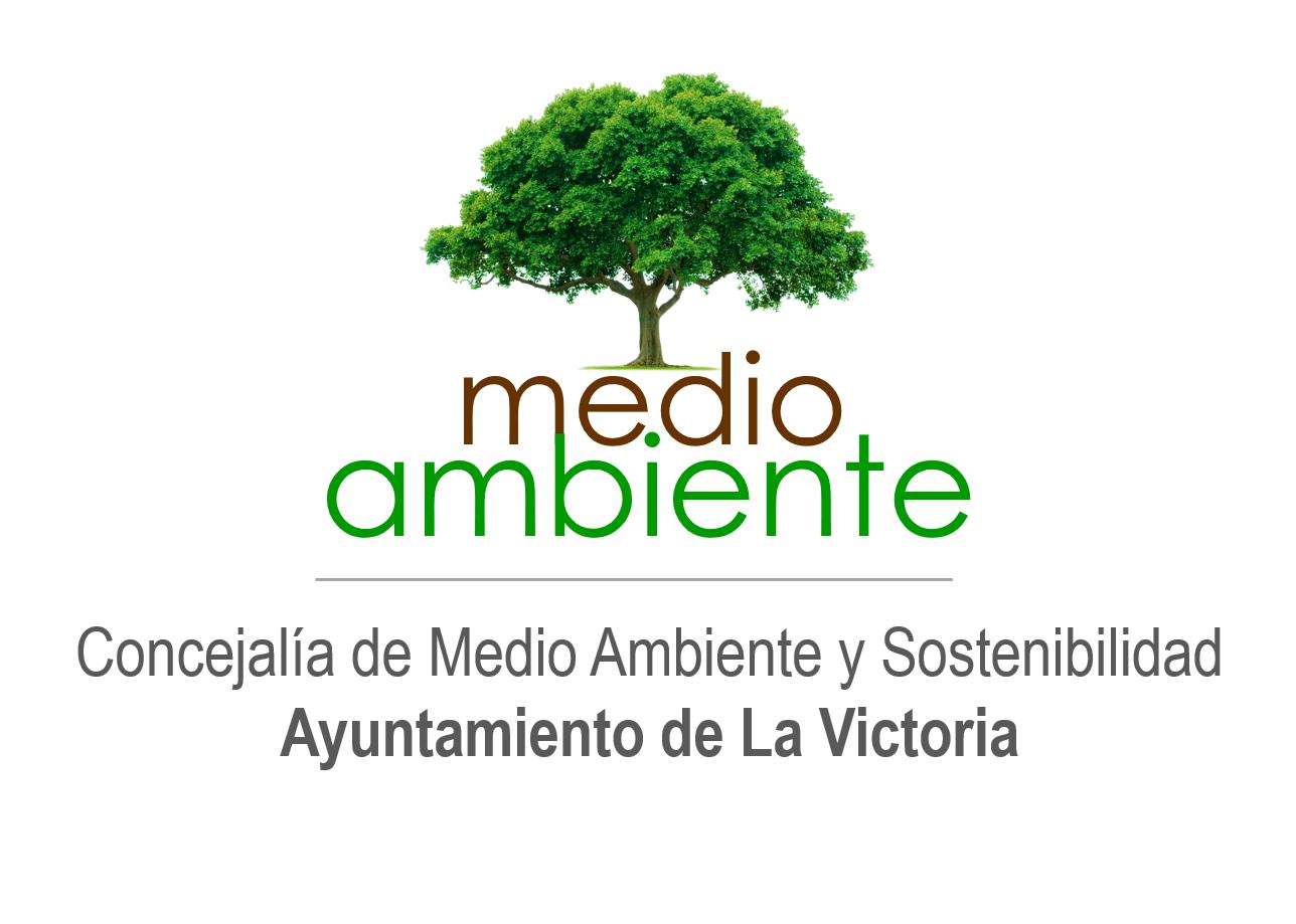 Área de Medio Ambiente y Sostenibilidad 1