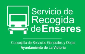 Servicio de Recogida de Enseres 1