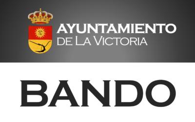 BANDO   SELECCIÓN AYUDANTE DE BIBLIOTECA