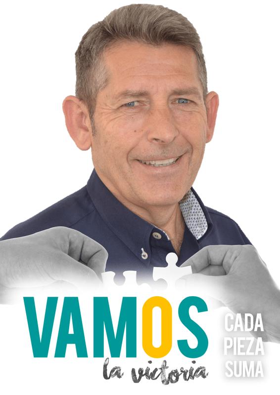 José Abad Pino
