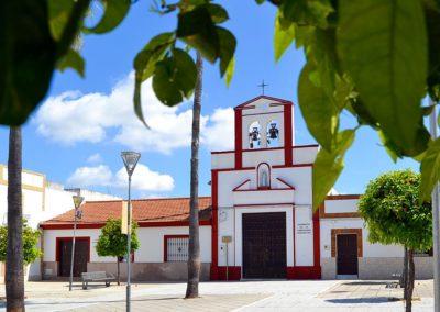 Galeria Aldea Quintana 4