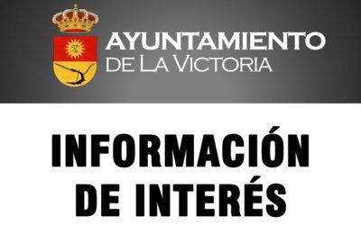 PLAN DE AYUDAS DE EMERGENCIA A FAMILIAS DE PROFESIONALES VICTOREÑAS COVID 19