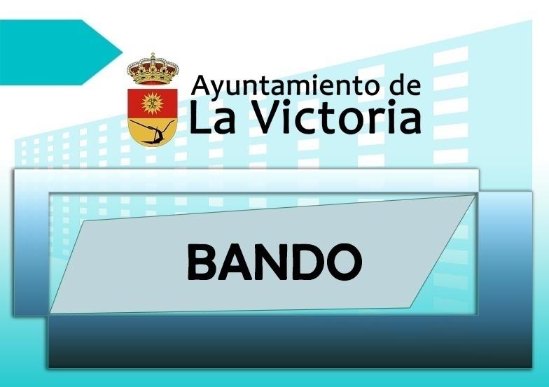BANDO FIN CIERRE PERIMETRAL | COVID 09-02-2021 1