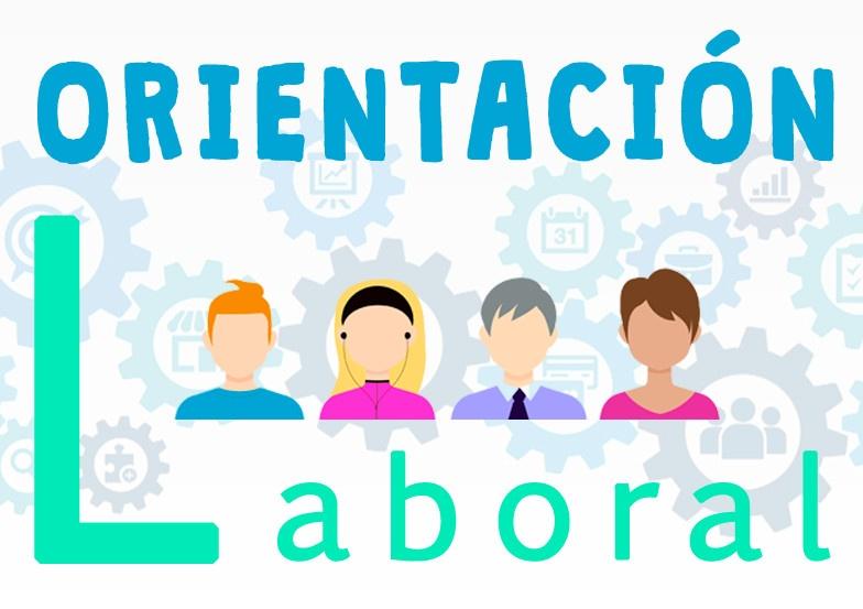 SERVICIO DE ORIENTACIÓN LABORAL 1