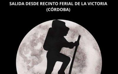 XVII MARCHA DE LA LUNA LLENA