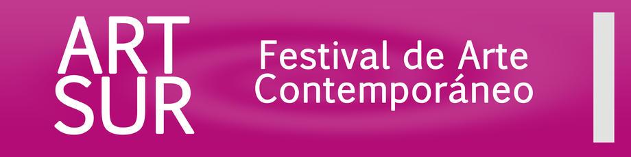 Enlace al festival Artsur