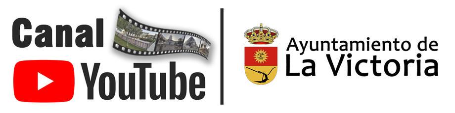 Enlace al canal youtube del ayuntamiento