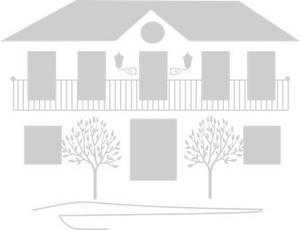 Logotipo del ayuntamiento