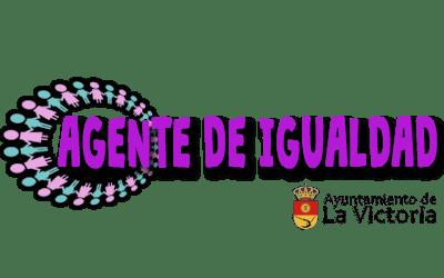 AGENTE DE IGUALDAD